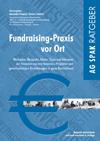 fundraising_vor_ort