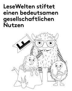 KFA-LeseWelten-Wertbeitrag-Broschüre